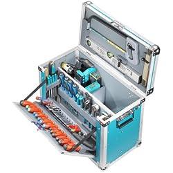 Zimmerer Werkzeugkiste COMPACT