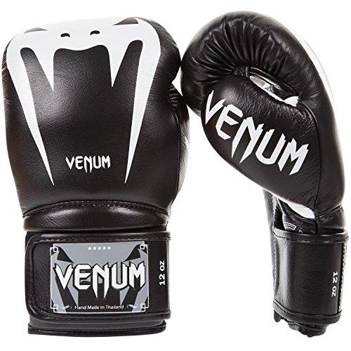 Venum a840cd025a7b