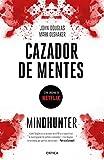 Mindhunter / Cazador de mentes (Tiempo de Historia)