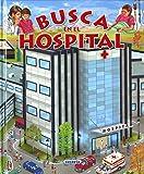 BUSCA EN EL HOSPITAL
