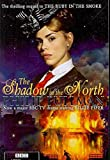 [The Shadow in the North] (By: Philip Pullman) [published: November, 2009]