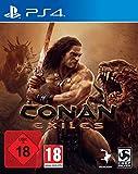 Conan Exiles [PlayStation 4]