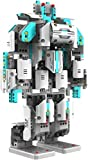 Ubtech Robotics Corps GIRO0002 - Jimu Robot Inventor Level