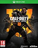 Call of Duty: Black Ops 4 + Calling Card - Exclusivité Amazon