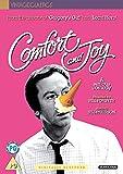 Joie et Reconfort / Comfort and Joy ( Comfort & Joy ) [ Origine UK, Sans Langue Francaise ]