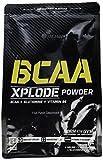 Olimp BCAA Xplode Powder Fruit Punch, 1er Pack (1 x 1 kg)