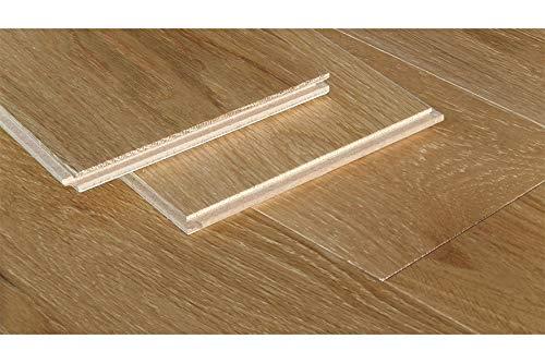 woodstore24 WoodoAalborg1500_PABVT1601500.3 - Parquet in legno di quercia oliato, leggermente...