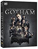 Gotham St.2 (Box 4 Dv)