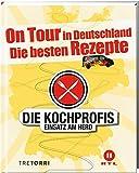 Schweiger PopUp Restaurant 089DJ Bayern 089DJ Booking Veranstaltungen 089DJ Service München 089DJ Veranstaltungstipp DJ Events München DJ on Tour Location News