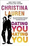 Dating You / Hating You (English Edition)