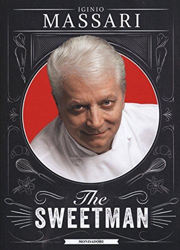 The sweetman. Ediz. illustrata