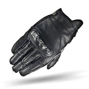 SHIMA CALIBER Handschuhe 2