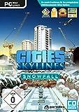 Cities: Skylines Snowfall (Code in der Box) - [PC]