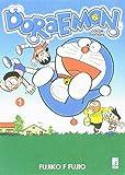Doraemon. Color edition: 1