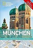 Skyloft Studios München 089DJ München Hochzeit 089DJ Service München DJ Events München DJ Firmenevent DJ Hochzeit München DJ München Firmenfeier DJ Hochzeit DJ München 089DJ Location News