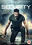 Security [DVD]