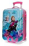 Disney Frozen 4190361 Equipaje infantil, Maleta de...