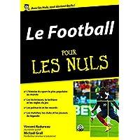 Le Football pour les Nuls, megapoche