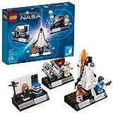 Lego Ideas 21312 - Women of NASA