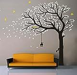 Adesivi murali: cosa sono e perché comprare adesivi da parete ...