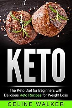Image Result For Ketot For Beginners