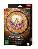 Fire Emblem : Three Houses - Edition Limitée