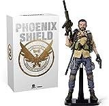 The Division 2 Phoenix Edition