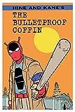 Bulletproof Coffin