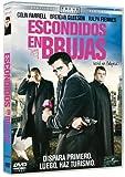 Escondidos en Brujas (In Bruges) [DVD]