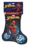 Hasbro C46784500 - Calza della Befana Marvel Spider-Man