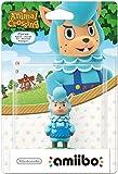 Amiibo 'Animal Crossing' -  Serge