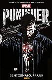 Punisher: Bentornato, Frank (Punisher Collection)