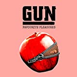 Favourite Pleasures (Deluxe Edition)