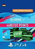 FIFA 19 Ultimate Team - 4600 FIFA Points   PS4 Download Code - deutsches Konto