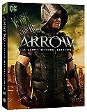 Arrow Stg.4 (Box 5 Dv)