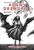 Penny Dreadful Voume 1: Oversized Art Edition