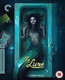 The Lure [Reino Unido] [Blu-ray]