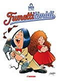 Ruggero de i Timidi presenta: Fumetti timidi. Ediz. variant