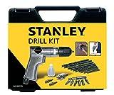 STANLEY 160189XSTN Accessori per compressori Drill Kit