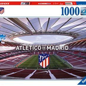 Ravensburger - Atlético Madrid (15173)