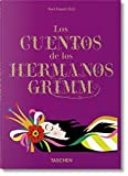 Los cuentos de los hermaños Grimm