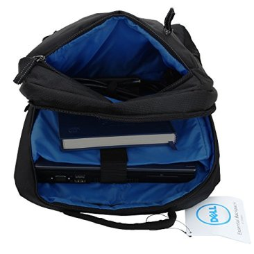 DELL 15 Essential Backpack 6