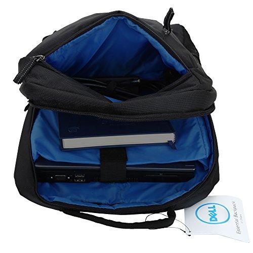 Dell 15.5-inch Backpack Bag 5