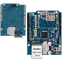 51eiHp36chL._AC_UL250_SR250,250_ Tienda Arduino. Nuestro rincón de ofertas