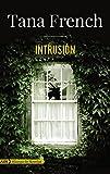 Intrusión (AdN) (Adn Alianza De Novelas)