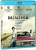 La Isla Minima Blu-Ray [Blu-ray]