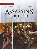 Assassin's Creed. Ciclo secondo - Hawk: 2
