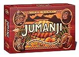 Jumanji- Multicolore, MDIEOTHEO75003