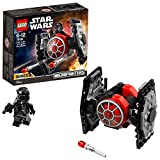 LEGO Star Wars - TM - Microfighter First Order Tie Fighter, 75194