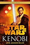Kenobi. Star Wars